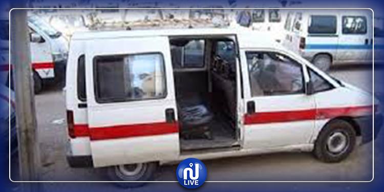 الشركة الجهوية للنقل بنابل تؤمن رحلات الطلبة إلى برج السدرية