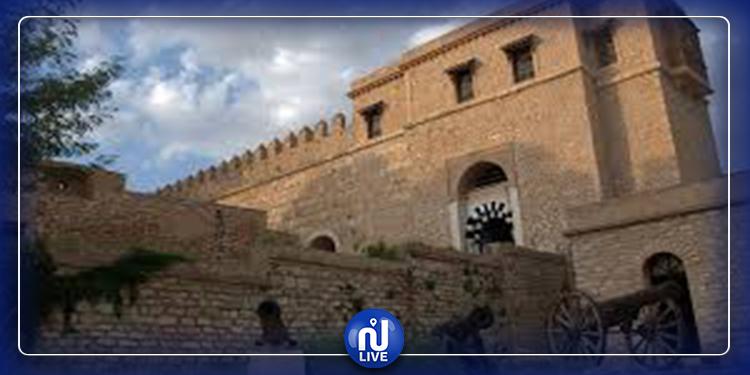 الكاف: مطالبة بسد الشغورات في سلك العمد والمعتمدين