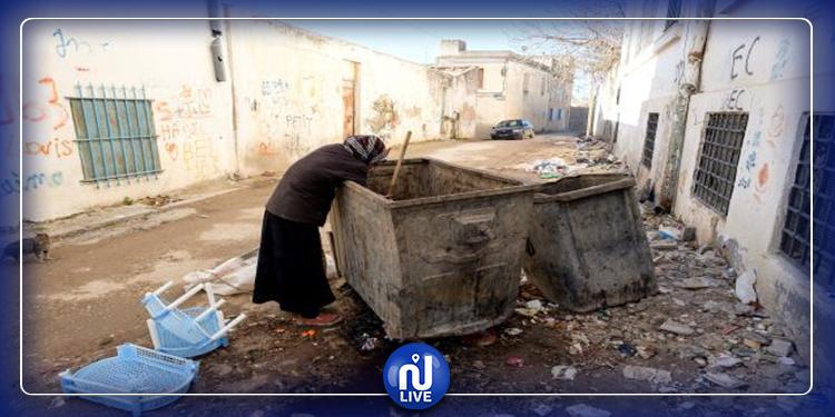 البنك الدولي : حوالي 60 مليون شخص سيجدون أنفسهم في فقر مدقع