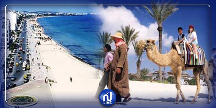 قبلي: دورة تكوينية حول مقتضيات تطبيق البروتوكول الصّحي للسياحة التونسية
