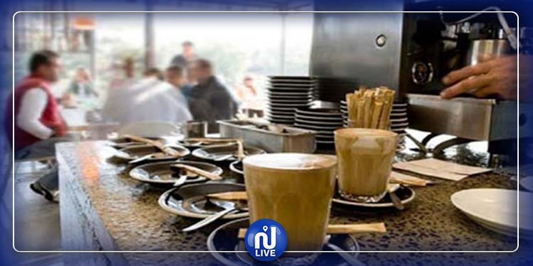 اقترب يوم فتحها..شروط حفظ الصّحة بالمطاعم والمقاهي التونسية
