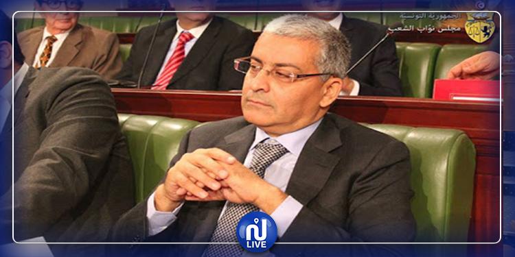 حافظ الزواري: 'ديون تونس تجاوزت 100 ألف مليار'