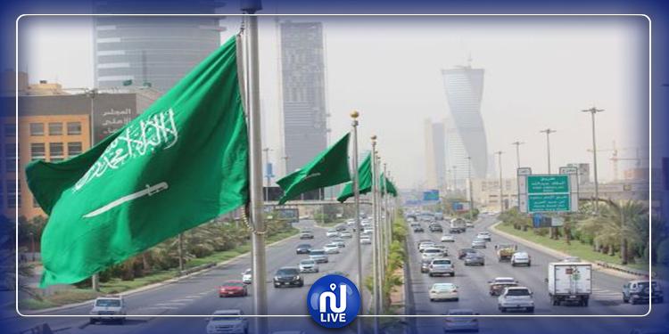 السعودية تعلن موعد عودة المقيمين للمملكة