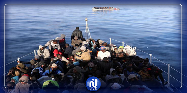 منظمة 'سي ووتش' الانسانية ترفض إعادة المهاجرين إلى ليبيا