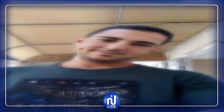 وفاة تونسي أصيل سيدي بوزيد  برصاصتين في ليبيا