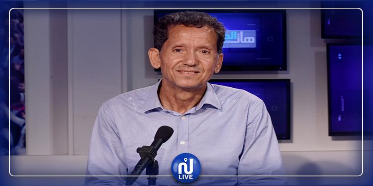 عثمان الجلولي: من السابق لآوانه إعلان انتصار تونس على فيروس كورونا (فيديو)
