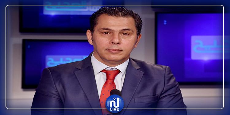 محمد صالح الجنادي: نسبة البطالة في تونس سترتفع (فيديو)