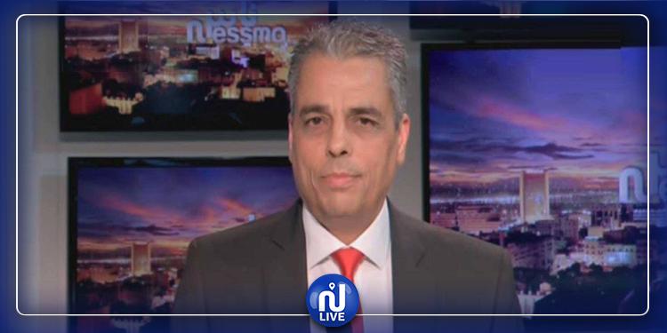 ر م ع 'الصوناد' يكشف حقيقة الانقطاعات الأخيرة لمياه الشرب