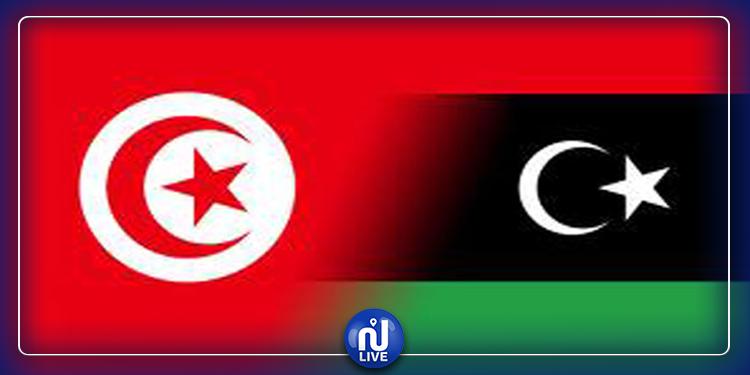 تراجع صادرات تونس الفلاحية إلى ليبيا