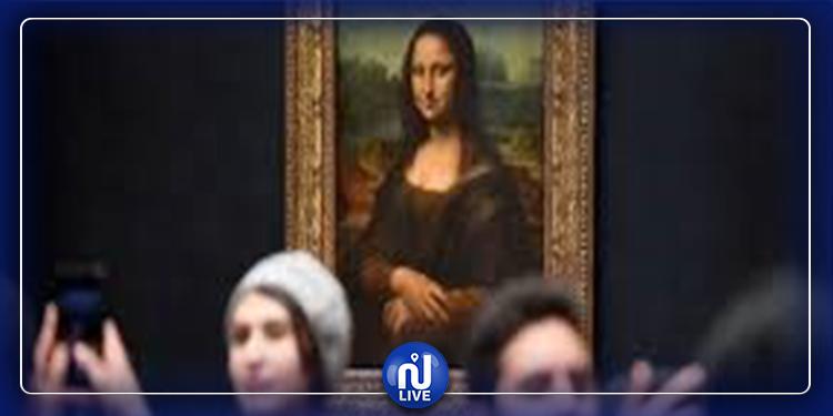 France : Le Louvre prépare sa réouverture