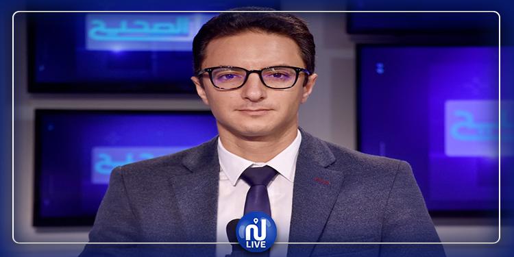 أسامة محمد:  الوضع في ليبيا خطير وموقف تونس غير واضح (فيديو)