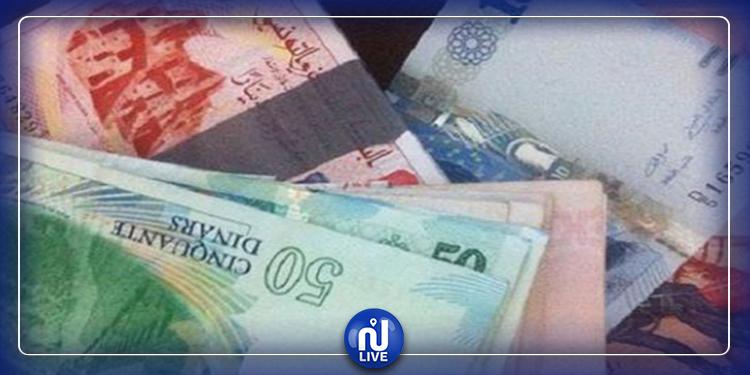 تجاوزت 6000 مليون دينار..تفاقم مديونيّة المؤسسات العموميّة