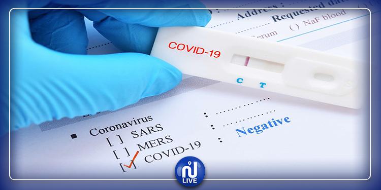 Médenine : Guérison des deux derniers cas infectés au Covid-19