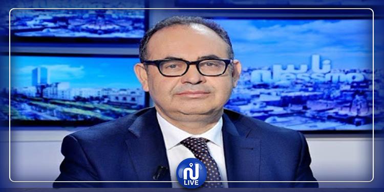 كرشيد: 'تونس سائرة نحو التفكيك والضياع وهي بحاجة إلى قائد'