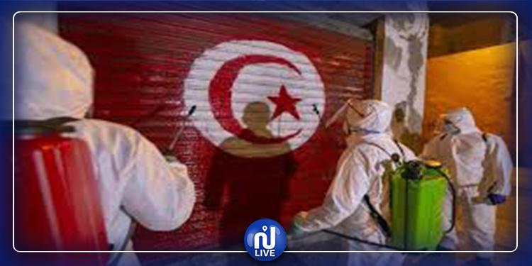 الحبيب غديرة: من غير المرجح أن تعيش تونس موجة ثانية من كورونا