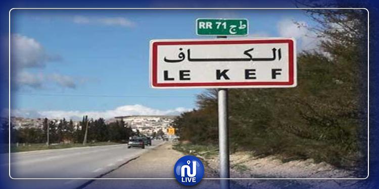 قلعة سنان : القبض على  أفارقة بتهمة اجتياز الحدود البرية خلسة