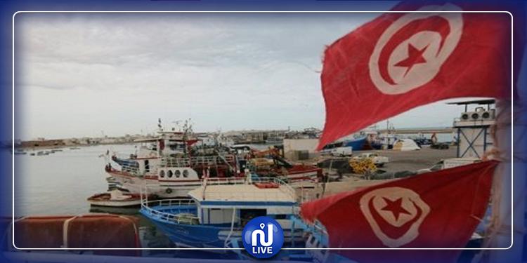 تونس..وجهة للمهاجرين غير النظاميين من دول جنوب الصحراء