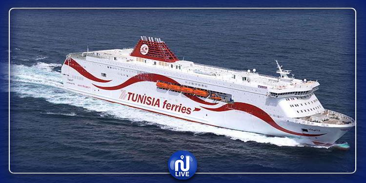 غدا: أكثر من ألفي مسافر يصلون تونس