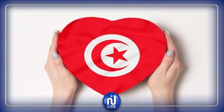 من بينهم 3 تونسيين..15 عربياً ينضّمون إلى 'أوسكار'