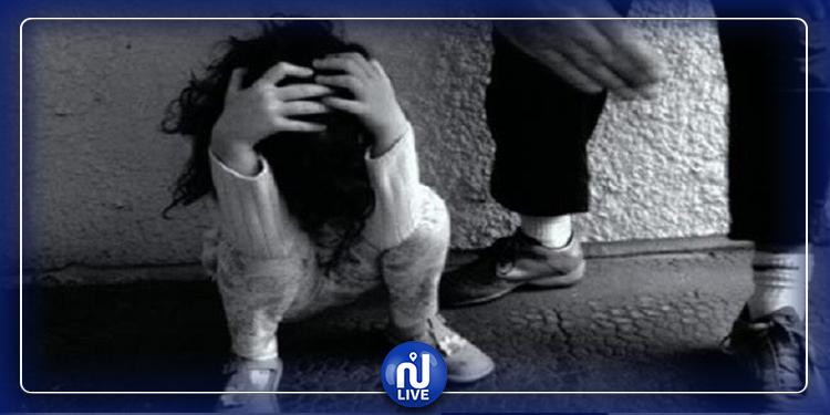 استغاثة أمّ: شيـخ يفاحش طفلة الـ6 سنوات والحكم بعدم سماع الدّعوى