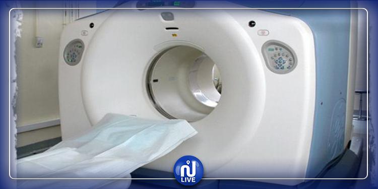 قريبا: أجهزة لتقصي السرطان تدخل حيز الاستغلال في 3 مستشفيات
