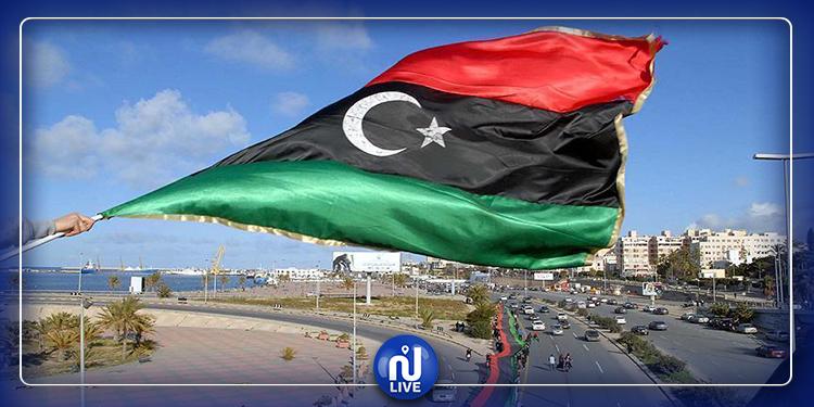 أنطونيو غوتيريش: الصراع الليبي دخل مرحلة جديدة