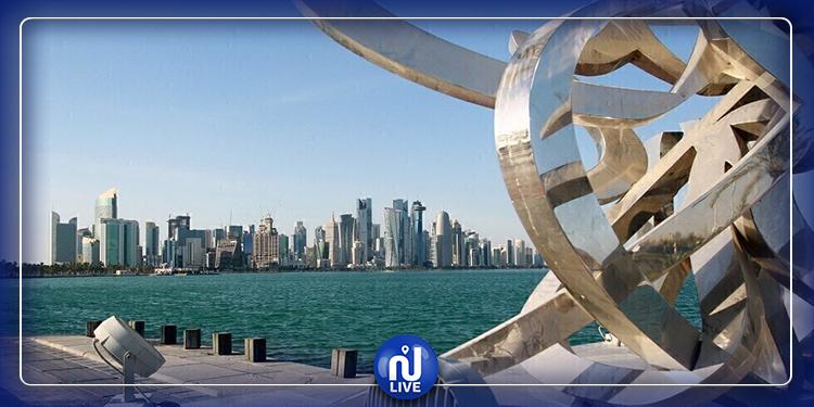 قضية الحظر الجوي..قطر ترحب بقرار محكمة العدل الدولية