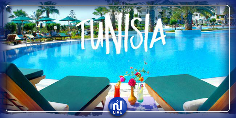 قائمة المبيعات السياحية لموقع 'مستر فلاي'..تونس في المرتبة الـ2