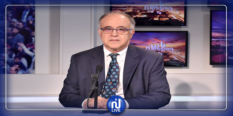 سهيل العلويني: أشعة الشمس في تونس حـدّت من انتشار فيروس كورونا