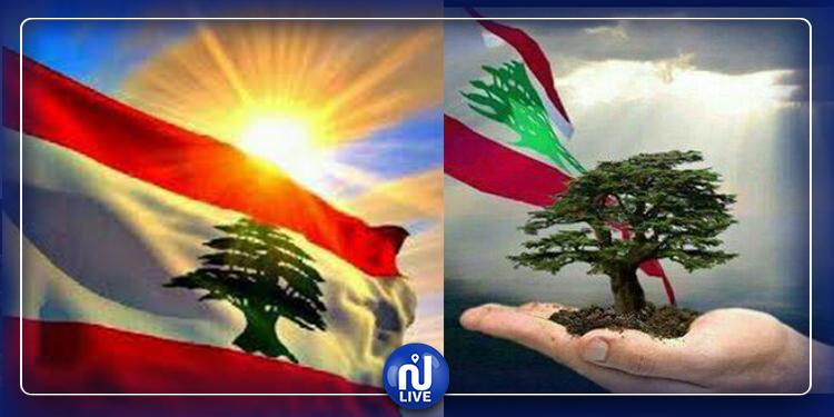 انفجار بيروت: فايسبوك يقدم دعما بقيمة 1.6 مليون دولار
