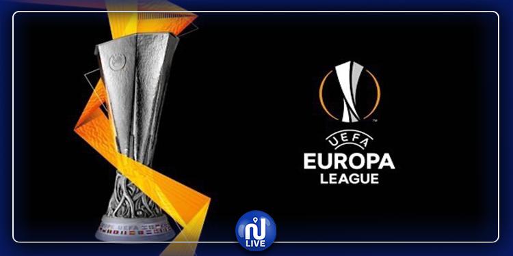 L'Europa league reprend ses droits ce soir