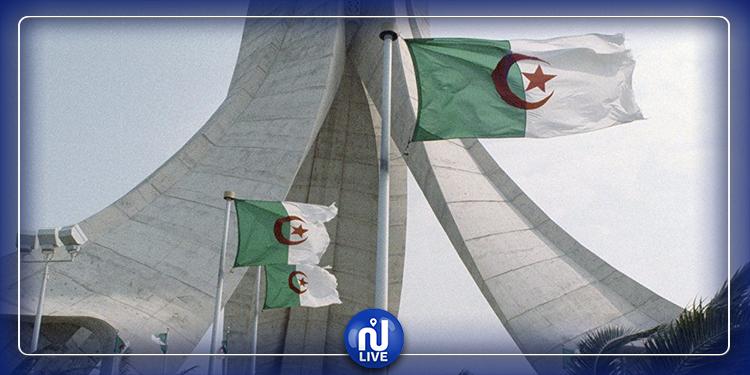 الجزائر: 551 إصابة جديدة بفيروس كورونا