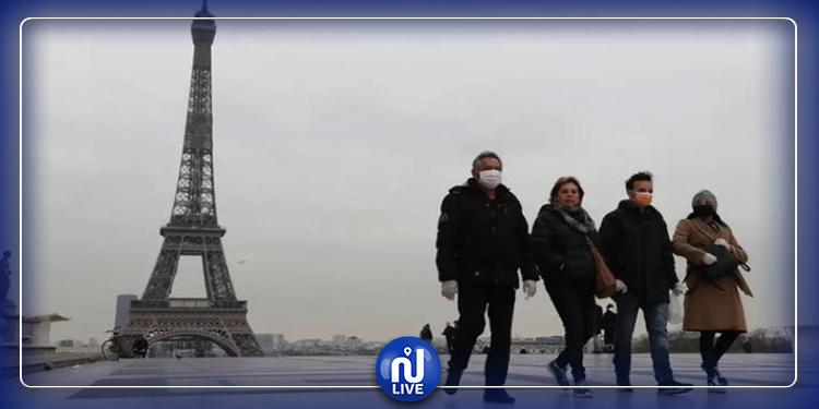 فرنسا: تحذير من تزايد عدوى كورونا في باريس ومرسيليا