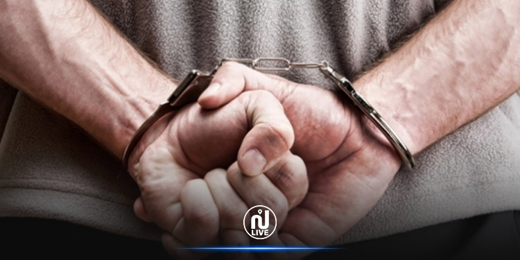 منوبة: القبض على مفتش عنه من أجل الانضمام إلى تنظيم ارهابي