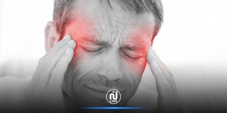 نصائح للوقاية من صداع الرأس