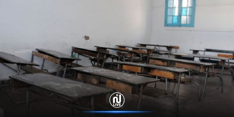 كورونا: تواصل توقف الدروس بمدرستين ابتدائيتين في دوار هيشر