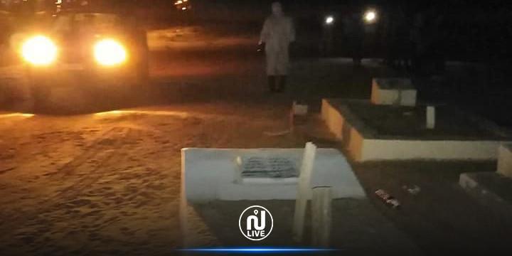 القصرين : تسجيل حالة وفاة رابعة بفيروس كورونا