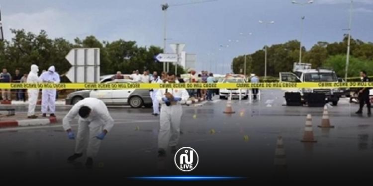 Attaque terroriste d'Akouda : Du nouveau dans l'affaire