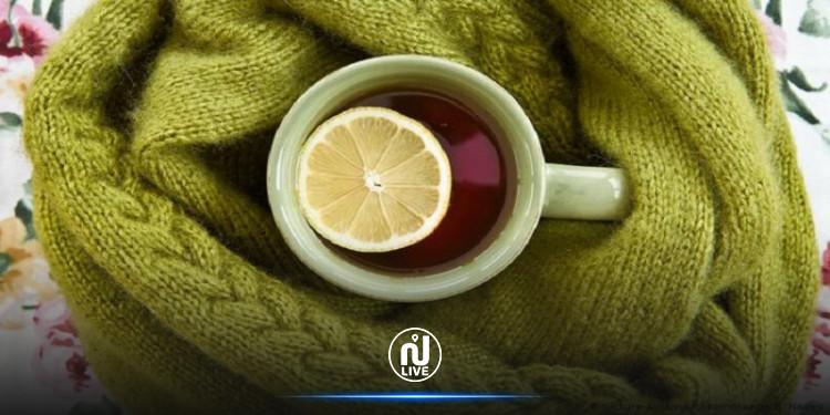 أعراض نزلات البرد وطرق الوقاية منه