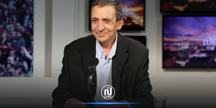 د فيصل بن صالح: أرقام الإصابات بكورونا في تونس غير صادمة ونقر بالتقصير