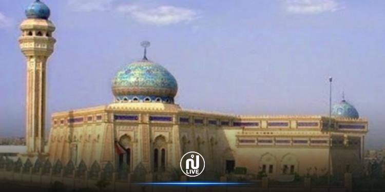 العراق يعيد فتح المساجد والمنتزهات
