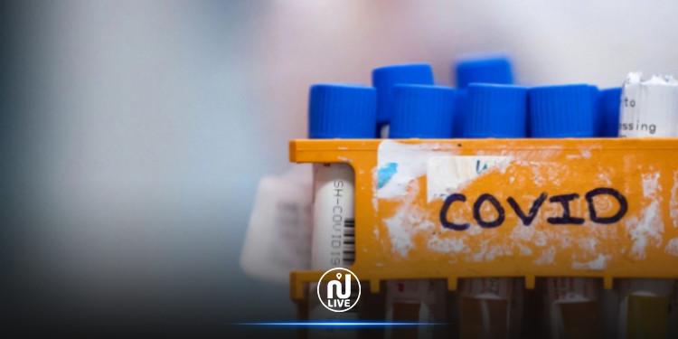 القصرين: 4 أشخاص ينتصرون على فيروس كورونا