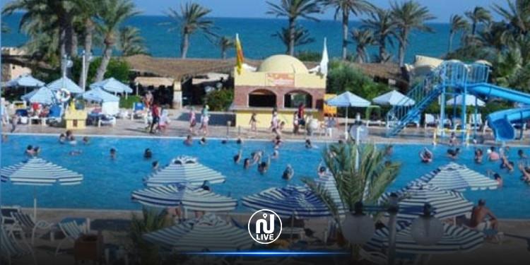 تراجع العائدات السياحيّة التونسية