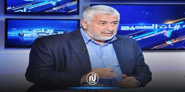 الزار: الجوائح أثبتت أن الفلاحة هي قارب النجاة للاقتصاد الوطني