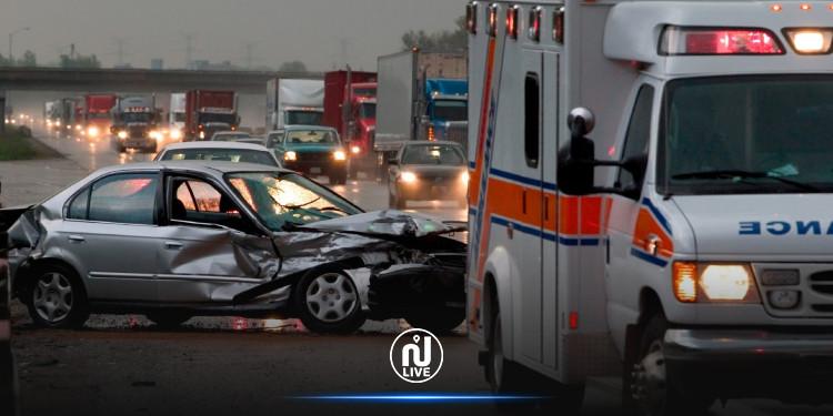 تراجع ضحايا حوادث المرور في العالم