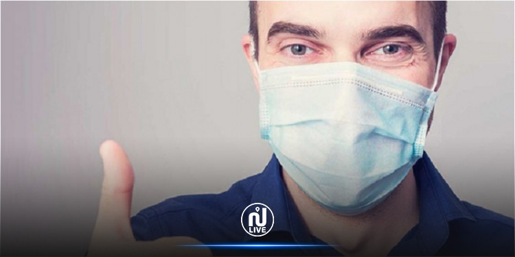 مدنين: 7 حالات شفاء من وباء كورونا