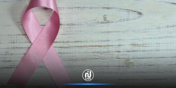سرطان الثدي: 40 % من الإصابة  تكتشف في مرحلة متأخرة