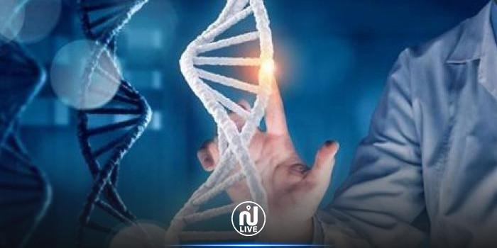 يسهل تطوير لقاح ضده.. المورث الجيني لكوفيد 19  يحتوي على أجزاء قارة