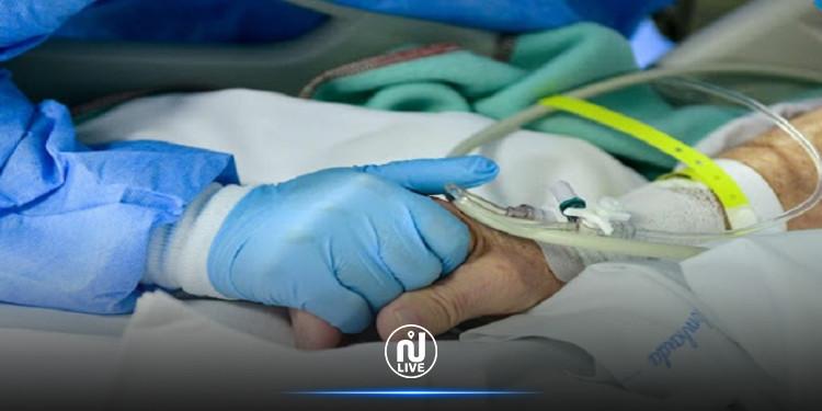 المنستير: 81 حالة وفاة بكورونا