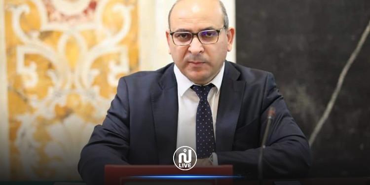 عبد اللطيف العلوي : لا توجد جريمة في حقّ الرّسول الأكرم أكبر من إزهاق أرواح النّاس